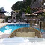 Aegean Gate Hotel Foto