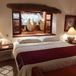 Michoacan Suite