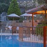 Photo de Aegean Gate Hotel
