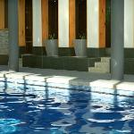 Aqua Club Pool