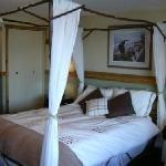 Twig Room