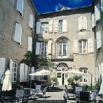 Relais & Chateaux Relais Royal Mirepoix