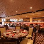 Crowne Plaza Louisville - Restaurant