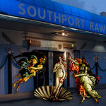 Foto di Southport Raw Bar