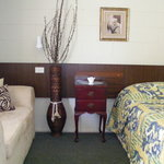 Matthew Flinders Motor Inn