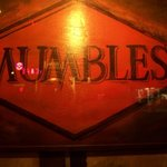Photo de Mumbles Restaurant