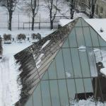 Riga Hotel - Reval Hotel Ridzene