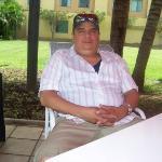 Holiday Inn Select Managua -