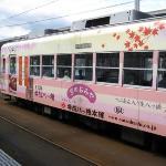Bilde fra Arashiyama