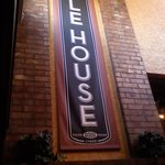 Ale House Brewery and Pub