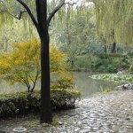 Hangzhou Songcheng Xianghu scenic spot Photo