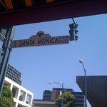 Photo of Eat Well - Santa Monica Blvd