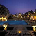 The Oberoi, Amarvilas