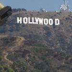 Hollywood Hills Foto