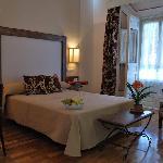 Hotel Rural Casa Grande Almagro