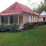 adoreable cottages