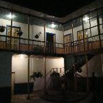 Photo de Ciudad de Segorbe Hostel Salento