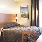 Hotel du Lion