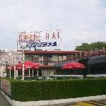 Foto de Bali Hai Hotel
