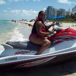 Photo of Miami Jet Ski
