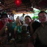 Photo of Rum Jungle