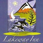 The Lakeway Inn