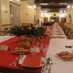 salone per cerimonie e congressi