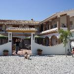Luxurious Accommodation-close to Granada