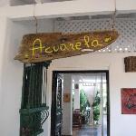 Photo of Posada Acuarela