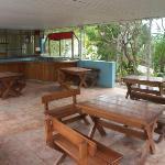 Photo of Villa Gaviota Santiago de Cuba