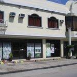 El Portal Inn, Tagbilaran City, Bohol