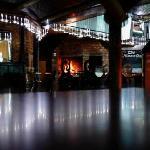 Cocktail Bar @ De Haven OOst