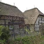 Niederrheinisches Freilichtmuseum Foto