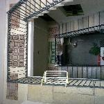 Photo of Casa Vacanza Stefano Spallino