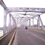 san juanico bridge leyte part