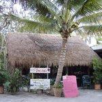 Photo of Imelda's Ecocina