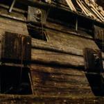 Bilde fra Vasa Museum