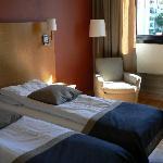 Room (29-May-2009)