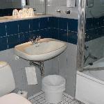 Bathroom (29-May-2009)
