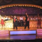 Showboat Branson Belle Foto