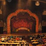 Foto de Showboat Branson Belle