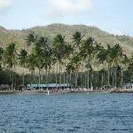 island picture 4