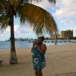 i miss jamaica