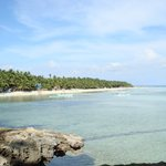 love this place bantayan island