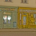 Photo of Kleines Cafe