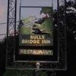 Foto de Bulls Bridge Inn