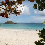 Photo of Cinnamon Bay