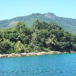 O Verde Eco & Adventure Tours Foto