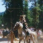 Photo of Valhalla at Lake Tahoe
