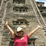 Tajin, Veracruz.!!